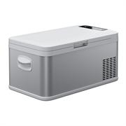 Компрессорный холодильник Alpicool MK18