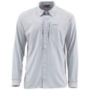 Рубашка Simms Intruder BiComp Shirt 20