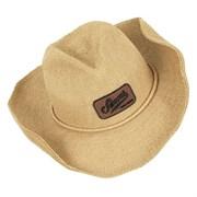 Шляпа Simms Big Sky Sun Hat