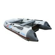 Лодка ПВХ Altair HD-360