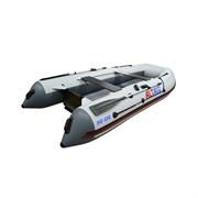 Лодка ПВХ Altair HD-330