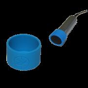 Защитный бампер для датчика Практик