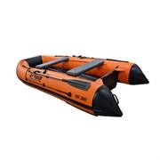 Лодка ПВХ Altair HD-380