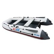 Лодка ПВХ Altair HD-340