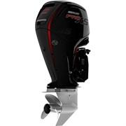 Лодочный мотор четырехтактный Mercury ME-F115ELPT PRO XS