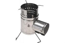 Турбо-печка PS1500T