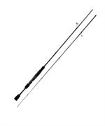 Спиннинг Fish Season Fish Hunter длина 1,98 м, тест 7-32 г