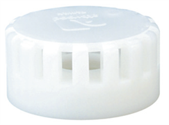 Фильтр забортной воды (STRAINER S/A) 3885-3