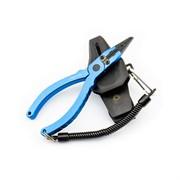 Инструмент Aquatic ST-317CC