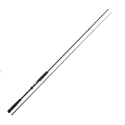 Спиннинг Major Craft Solpara SPXT732L  0.5-7гр. 220см.
