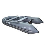 Лодка ПВХ Altair HD-400