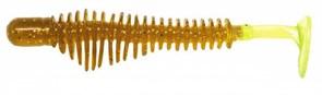 Мягкая приманка B Fish & Tackle Pulse-R Paddle Tail 3.25  #145 (упак. 8шт)