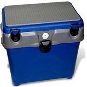 Ящик зимний A-Elita из полеуретана Comfort