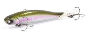 Балансир Lucky John Pro Series Maiko 59  732