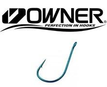 Крючки OWNER 53117-04 Pint Hook