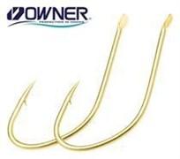 Крючки OWNER 50015-09 AJI-B