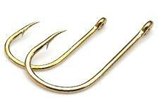 Крючки OWNER 50108-02 K-Beak