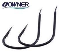 Крючки OWNER 50116-07 Kaizu