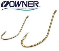 Крючки OWNER 53157-10 Straw Hook