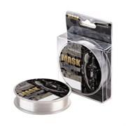 Флюорокарбон Akkoi Mask Shadow 30м 0,238мм MSH30/0.238