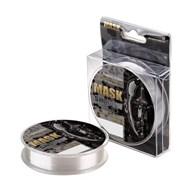 Флюорокарбон Akkoi Mask Shadow 30м 0,12мм MSH30/0.12