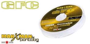Флюорокарбон Pontoon 21 Marxman GFC 0.31 30m 17lb