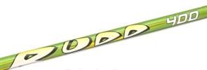Удилище Freeway Rudd 5м без колец 3250-962