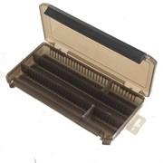 Коробка Три Кита КДП-2