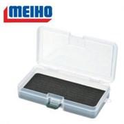 Коробочка MEIHO VS-706 SFC-L 186x103x34