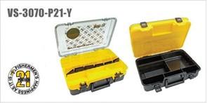 Чемодан Pontoon21 VS-3070-P21 380*270*120