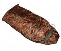 Спальный мешок SibMarine холстон 4 XL