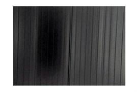 Привал резиновый днищевой 120мм (цена за метр)