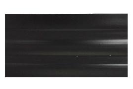 Привал резиновый 60мм (цена за метр)
