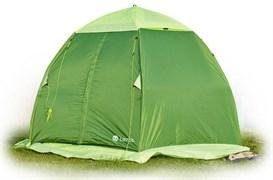 Палатка LOTOS 3 Саммер центральная