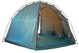 Внутренний тент для палатки LOTOS 5 (летний)