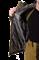 Костюм зимний Onerus  Горный -45  Палатка/Коричневый - фото 15751