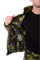 Костюм флисовый Onerus  Лис - фото 15768