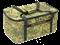 Сумка  Сибтермо  под теплообменник СТ-2,3 (с отделом под трубы) - фото 15944